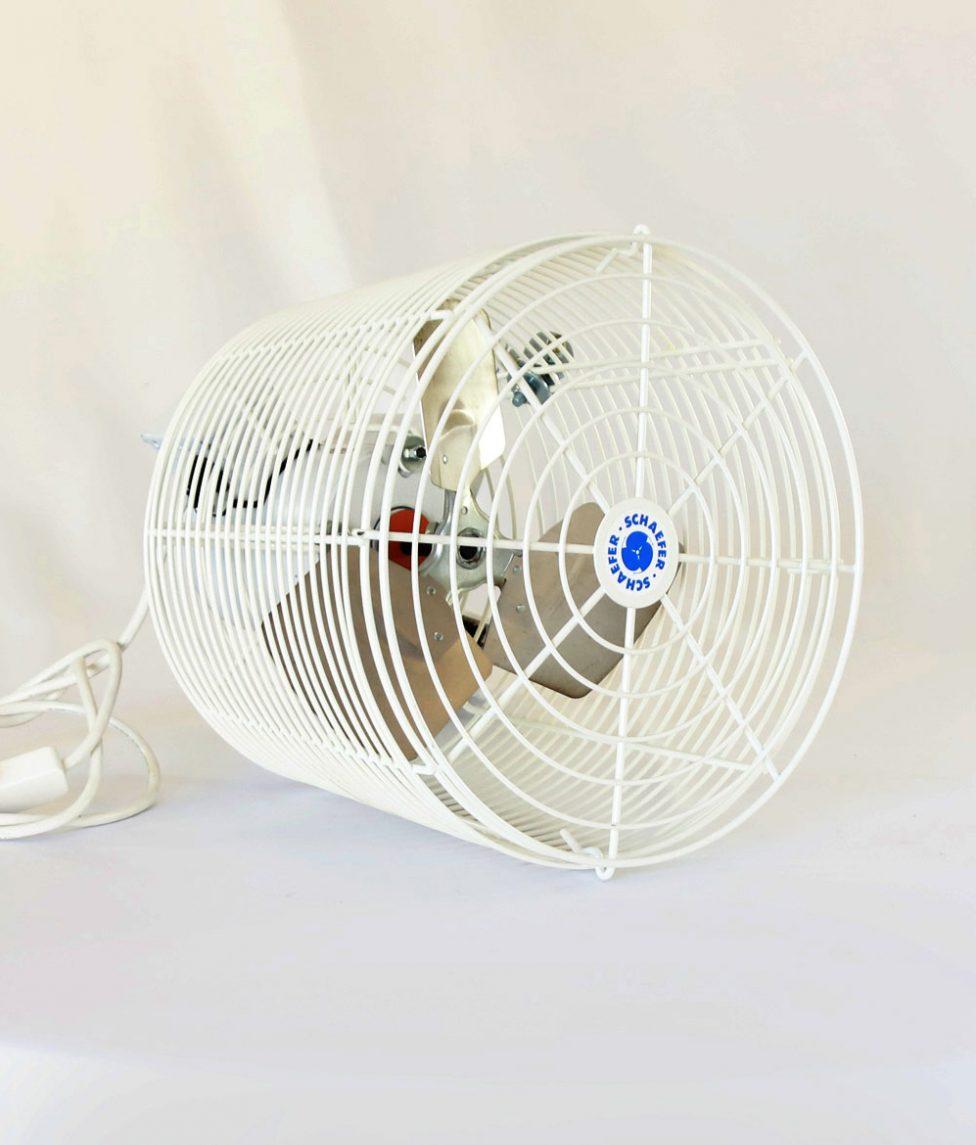 12'-Tent-Pole-Fan2