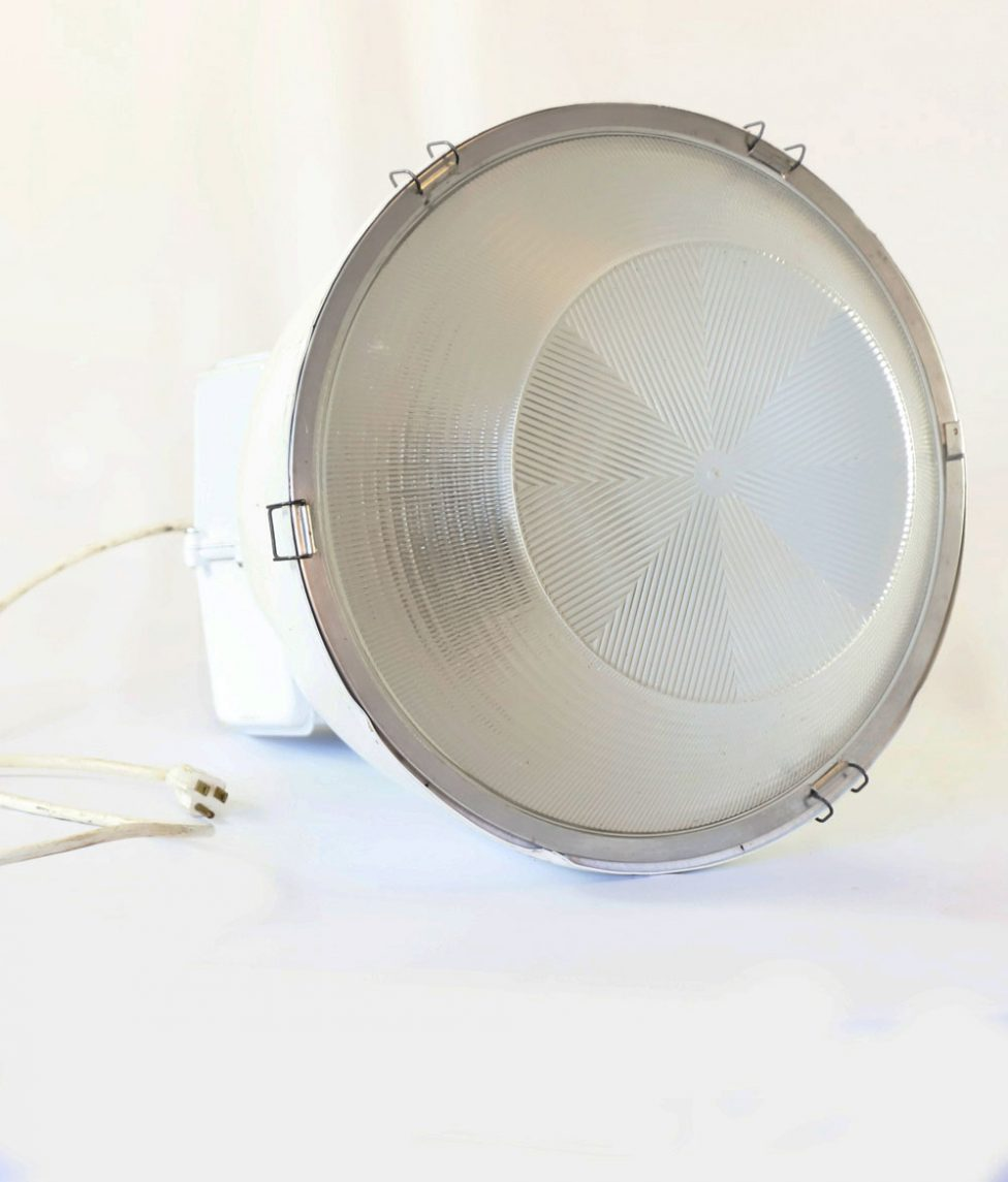 250w-Metal-Halide-Light2