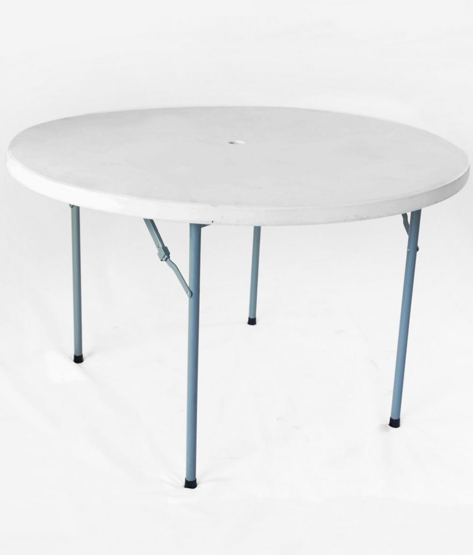 48'-Round-Plastic-Table-w_Umbrella-Hole2
