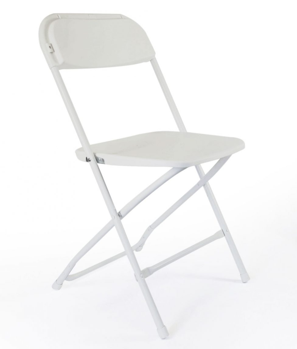 White-Folding-Chair-4