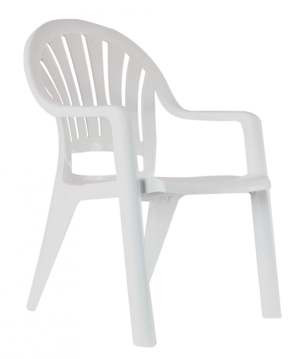White-Molded-Chair4