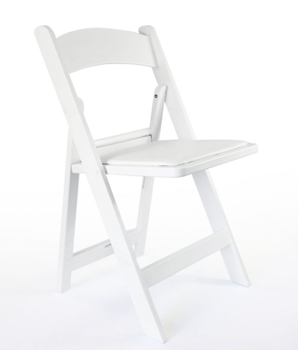 White-Square-Back-Padded-Chair-5
