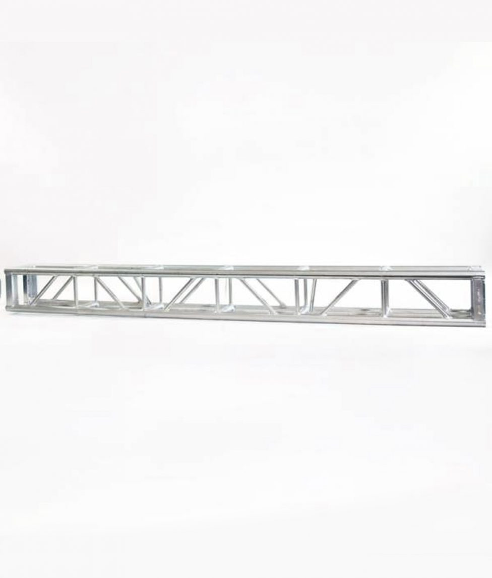 Light Truss 12in x 10ft